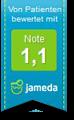 jameda_button_trans