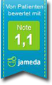jameda_button_trans