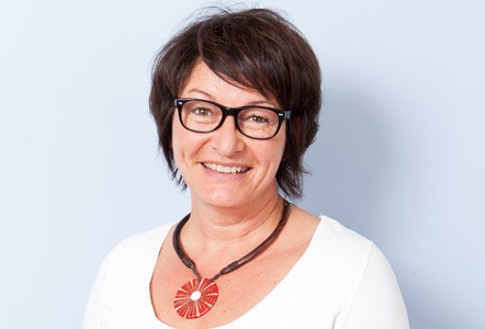 Christine Dettke