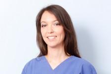 Dr. Adela Cuperman
