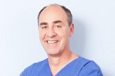 Dr. Thomas Körber