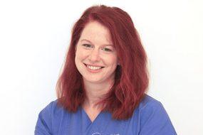 Dr. Laura Ersterer