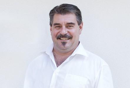 Dietmar Reger
